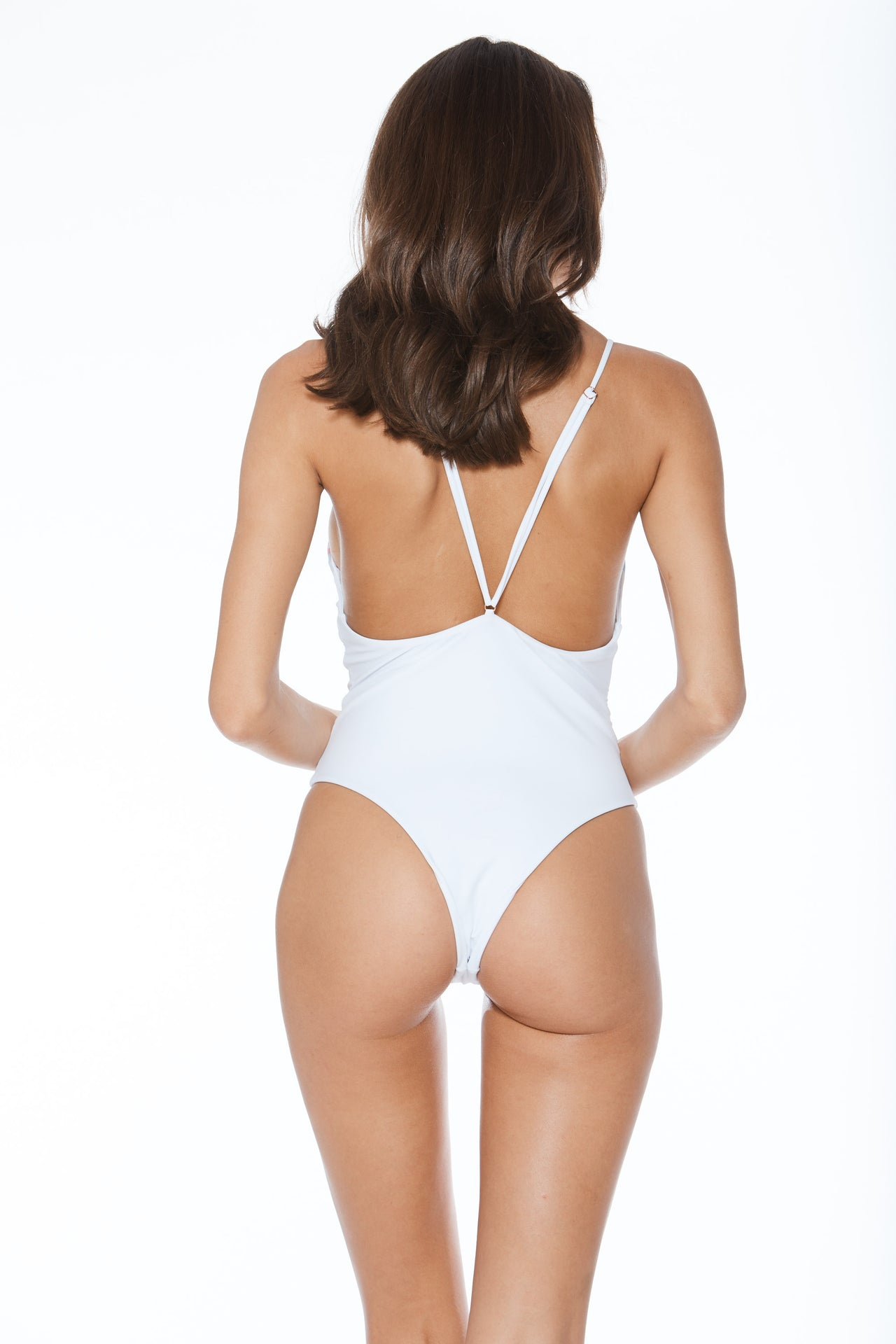 Meggie One Piece - Drip Drop