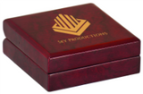 Rosewood Piano Finish Executive Gift Box
