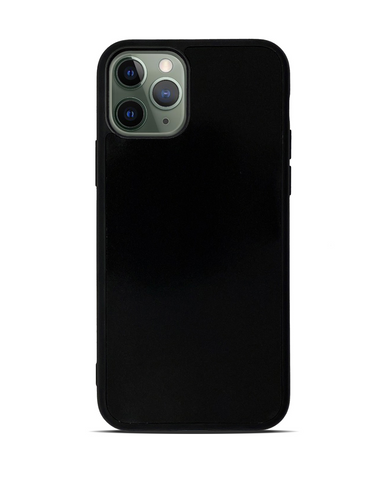 MEGAVERSE Anti-Gravity Case for iPhone 11, 11 Pro and 11 Pro Max