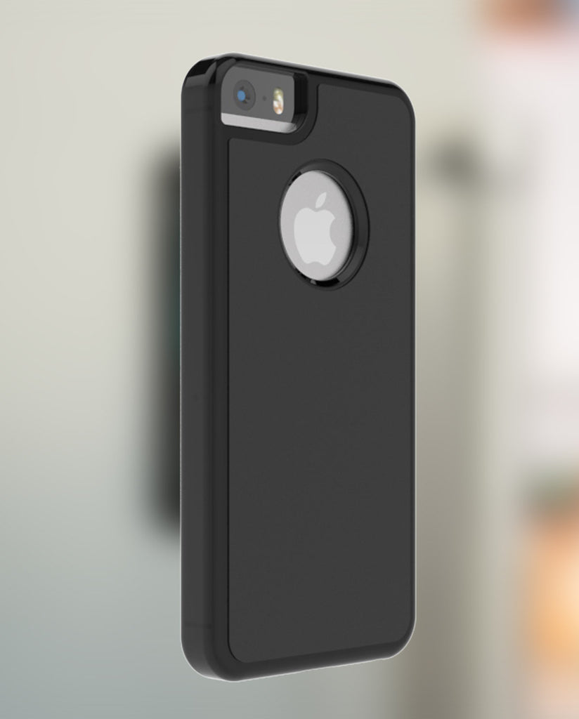 The Original Anti-Gravity Case for iPhone