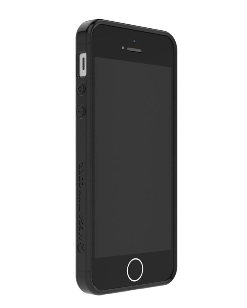 The Original Anti-Gravity Case for iPhone 5