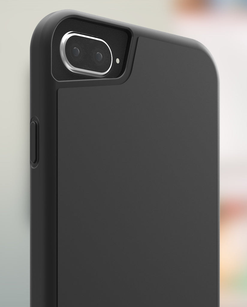 Anti-Gravity Sticky Case for iPhone