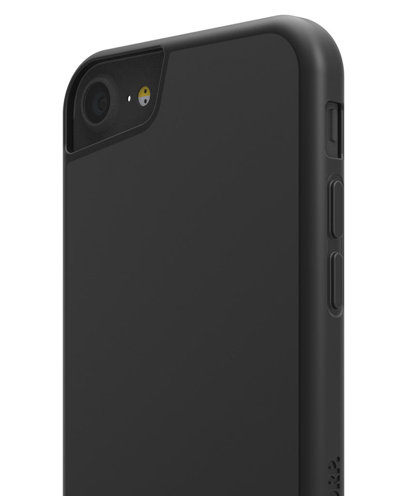 anti gravity case iphone 7