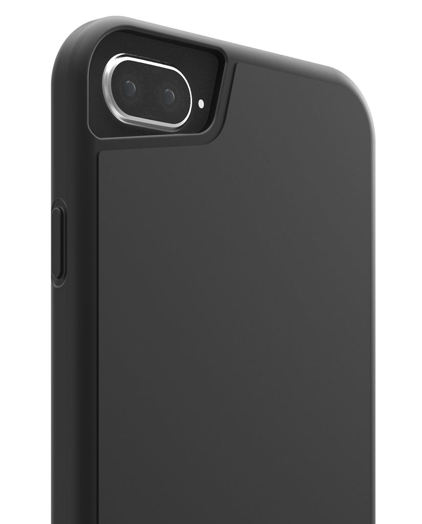 MEGAVERSE Anti-Gravity iPhone Cases