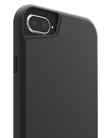 MEGAVERSE Anti-Gravity Case for iPhone 8/7/6s/6