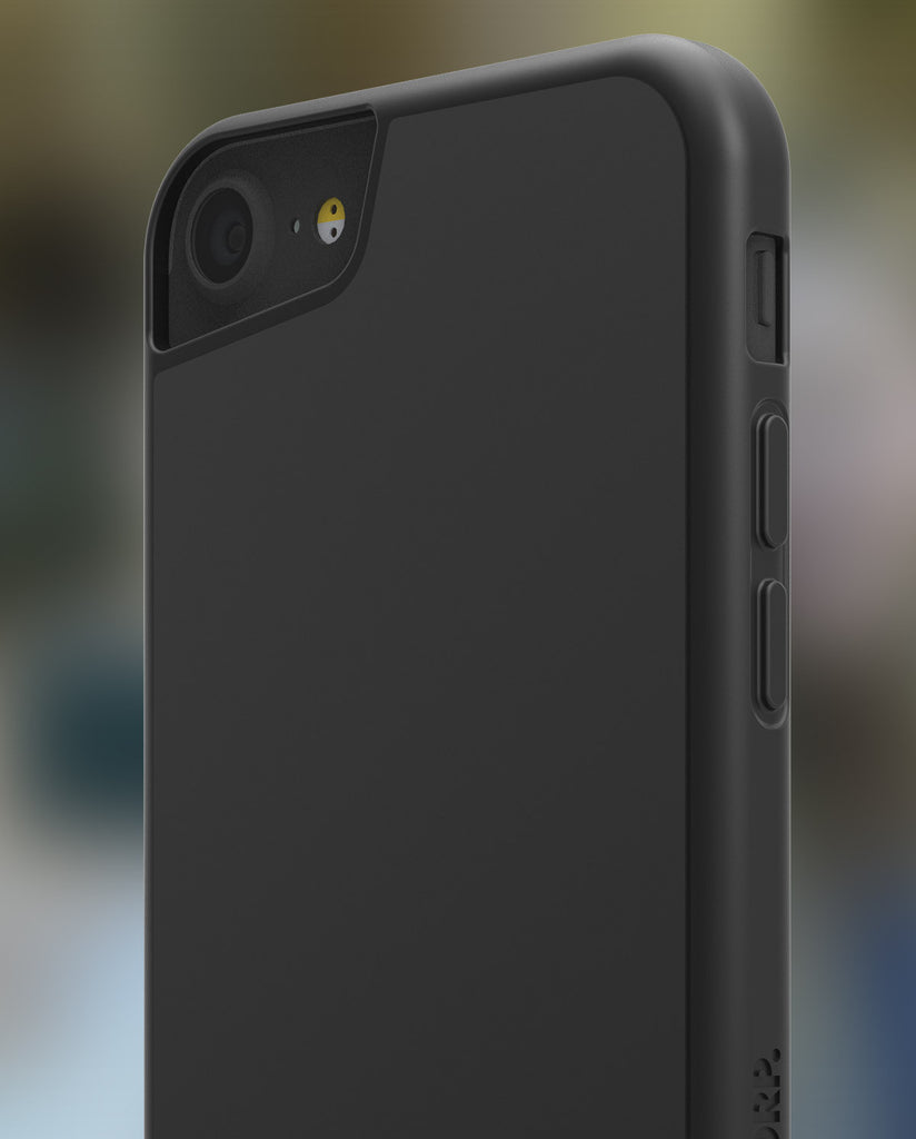Anti-Gravity iPhone 7 Case