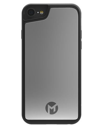 Mirror MegaBack Phone Back