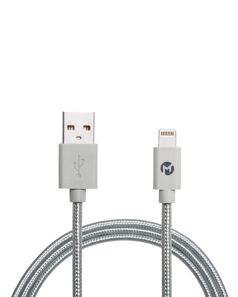 iPhone 6ft Charging Cable