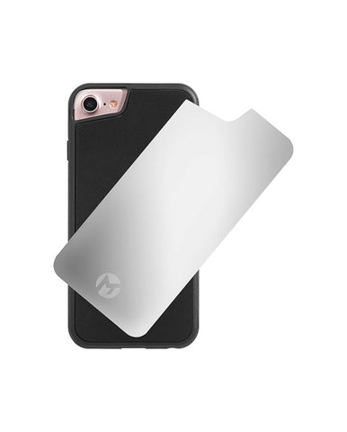 MegaVerse Anti-Gravity Case with Mirror Back