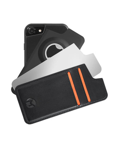 MegaVerse MegaPack Anti Gravity Case With Backs