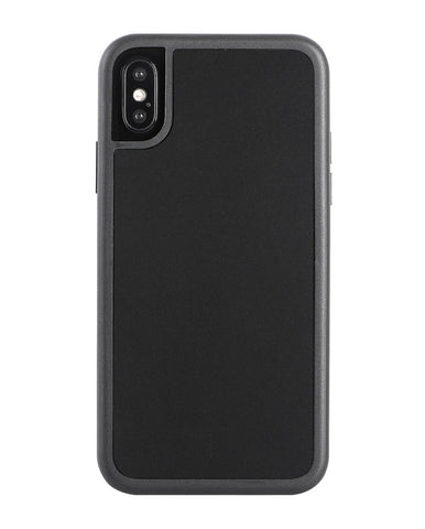 MEGAVERSE Anti-Gravity Case for iPhone X
