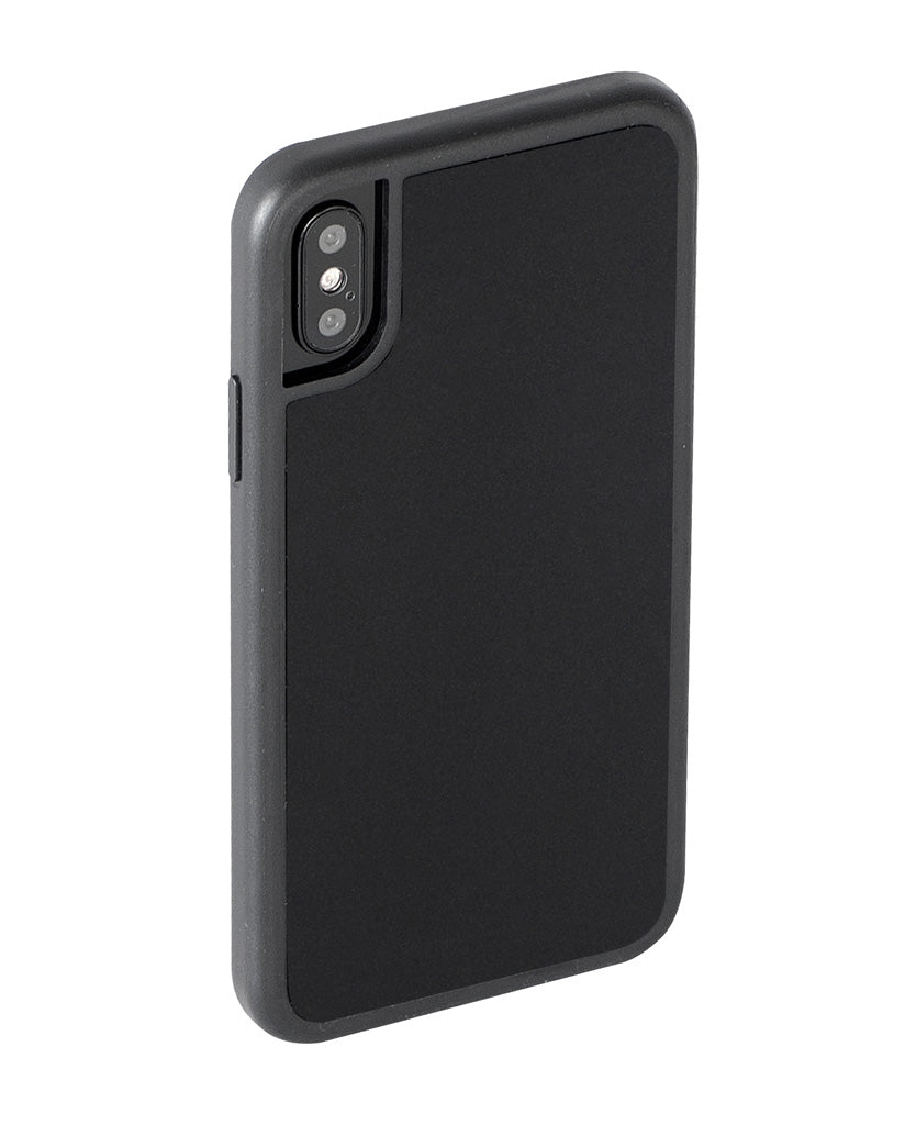 MEGAVERSE Anti-Gravity Case for iPhone X and XS