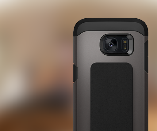 new product a1165 3c2f9 Mega Tiny Corp® - The Original Anti-Gravity Case for Apple iPhone