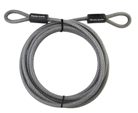 Master 15' Heavy Duty Cable Model No.