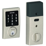 Schlage BE468 Connect Keypad Deadbolt in Century Trim