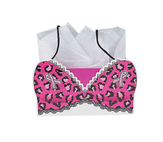 Duos: Breast Cancer Awareness - $32