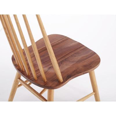[Mid Century Furniture]-[Modern Handmade Furniture]-Chairs-Moderncre8ve