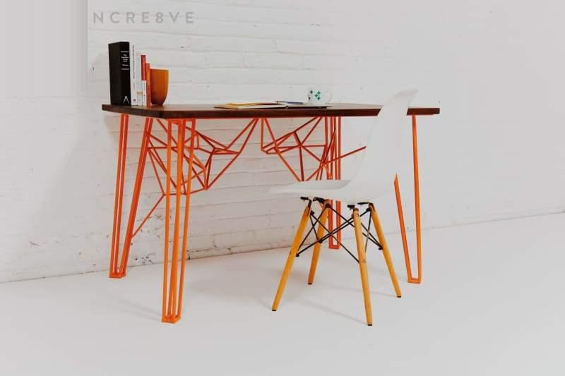 [Mid Century Furniture]-[Modern Handmade Furniture]-Moderncre8ve