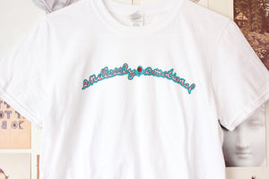 Endlessly Emotional Tee