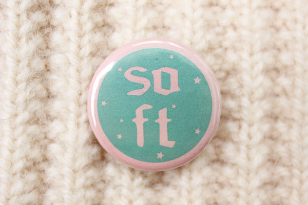 Soft Button