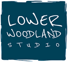 Lower Woodland Studio