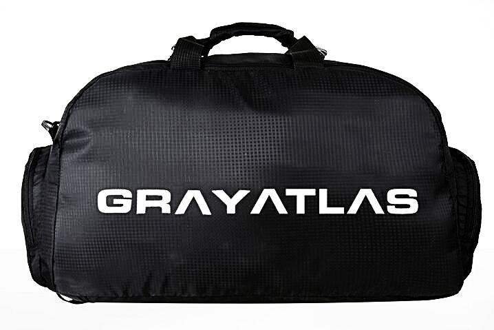 GYM BAG/ BACKPACK