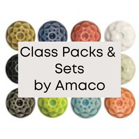 Class Packs & Sets