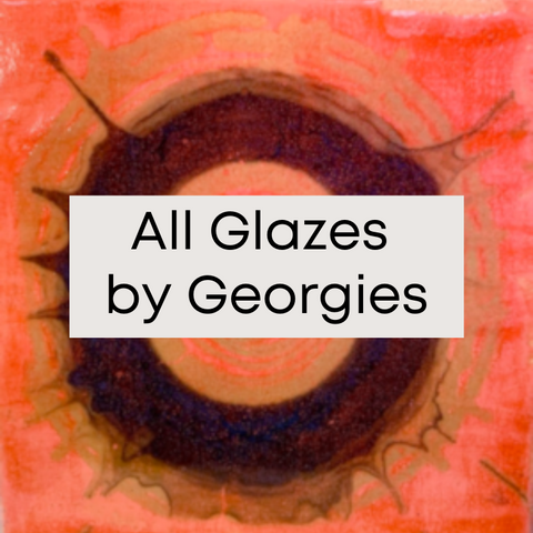 All Products by Georgies