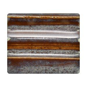 Chocolate Glaze by Spectrum - Amaranth Stoneware Canada