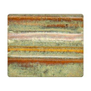 Autumn Glaze by Spectrum - Amaranth Stoneware Canada