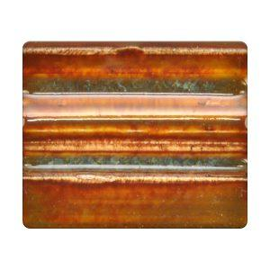 Muddy Waters Glaze by Spectrum - Amaranth Stoneware Canada