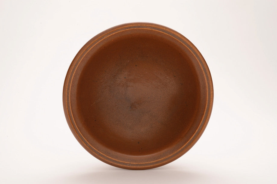 Clayscapes Albany Gold - Amaranth Stoneware Canada