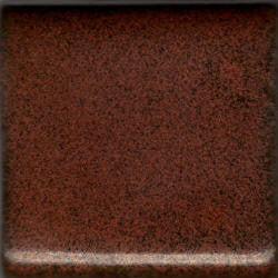 Mars Iron Red Glaze by Coyote - Amaranth Stoneware Canada