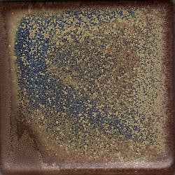 Orion Glaze by Coyote - Amaranth Stoneware Canada