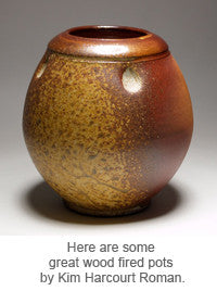 Clennel by Tucker's - Amaranth Stoneware Canada