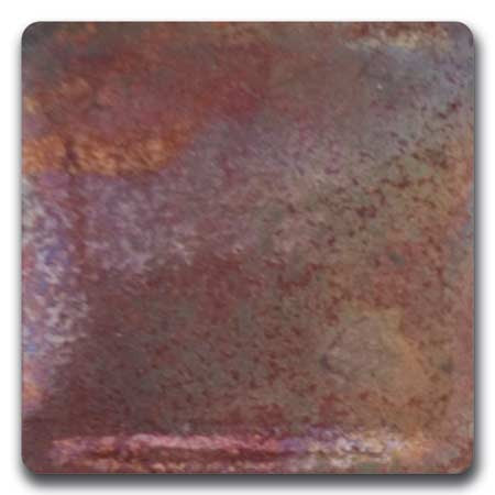 Copper Glaze by Laguna - Amaranth Stoneware Canada