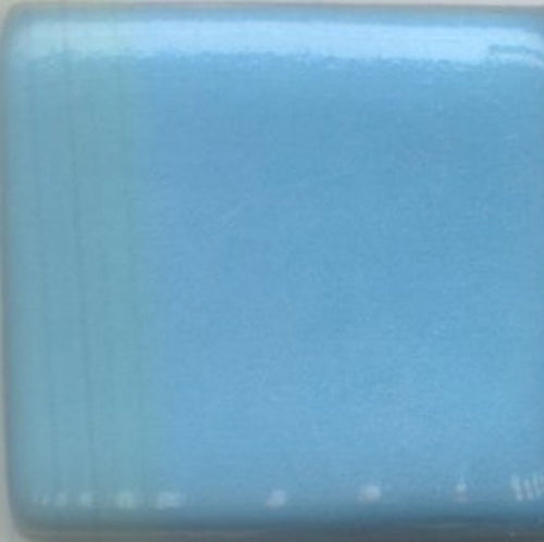 Light Blue Underglaze by Coyote - Amaranth Stoneware Canada