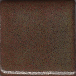 Saturated Iron Glaze by Coyote - Amaranth Stoneware Canada
