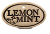 Lemon Mint - Amaranth Stoneware Canada