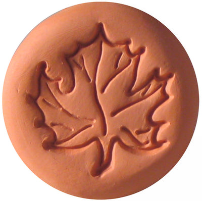 Sugar Savers - Amaranth Stoneware Canada
