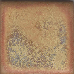 Light Gold Glaze by Coyote - Amaranth Stoneware Canada