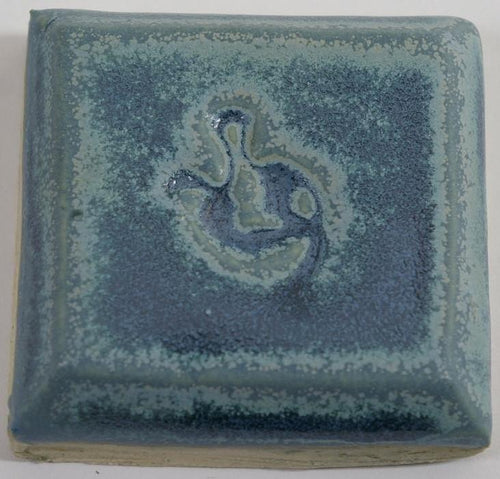 Clayscapes Spruce Blue - Amaranth Stoneware Canada