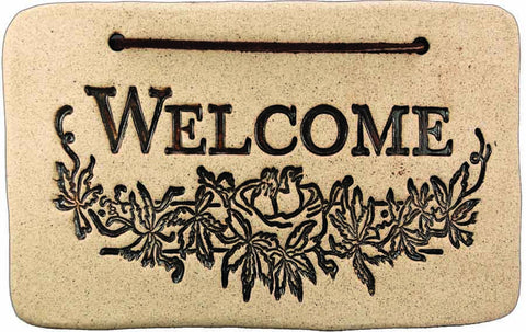 WELCOME - Amaranth Stoneware Canada