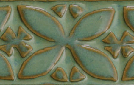 PC-25 Textured Turquoise by Amaco - Amaranth Stoneware Canada