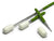 Telescopic Sponge Stick by Xiem Tools - Amaranth Stoneware Canada