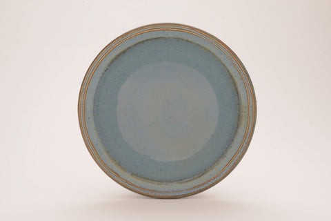 Clayscapes Arctic Blue - Amaranth Stoneware Canada