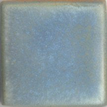 Ice Blue Glaze by Coyote - Amaranth Stoneware Canada
