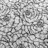 Roses - Underglaze Transfer Sheet by Elan Pottery