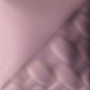Lilac Matte by Mayco SW-158