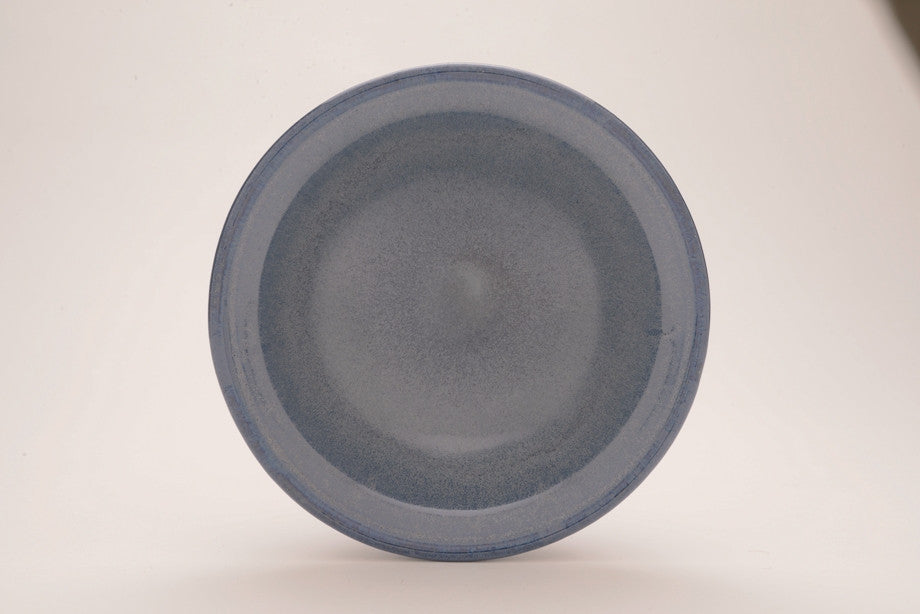 Clayscapes Pacific Blue - Amaranth Stoneware Canada